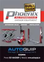 Phoenix Automotive Catalogue
