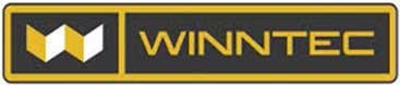 Winntec Logo