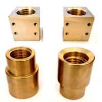 Buy Garage Lift Spare Parts From AutoQuip Ireland