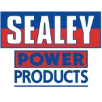 Sealey Tools